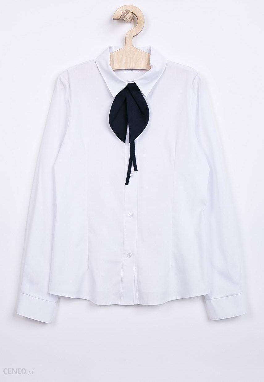 4470013d50e03f Sly - Koszula dziecięca 134-164 cm - Ceny i opinie - Ceneo.pl