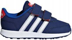 Adidas Vs Switch 2 Cmf Inf B76061 25 Ceny i opinie Ceneo.pl