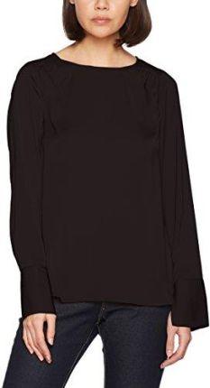 e8086838b0 Amazon Vero Moda damska bluzka vmbright LS Top GA - krój regularny 38 ( rozmiar producenta