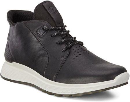 73f72fbf05675 Sneakersy LE COQ SPORTIF - Lcs R Pure Summer Craft 1810325 Black ...