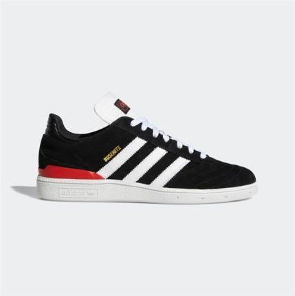 new style 3e3e4 7aa68 Podobne produkty do topánky ADIDAS - Busenitz Vulc CburguCblackGum4 (COLLEGIATE  BURGUNDY)