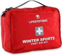 Lifesystems Apteczka Winter Sports First Aid Kit