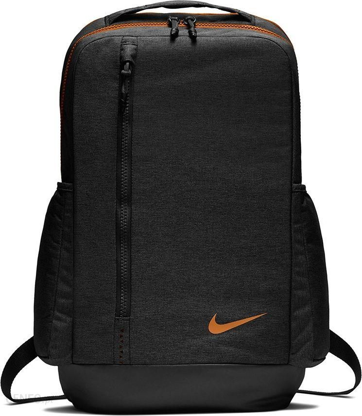 aede51e9f281d Plecak Nike Vapor Power Ba5863 010 Czarny - Ceny i opinie - Ceneo.pl
