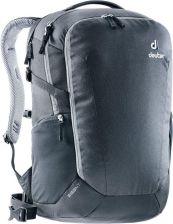 plecak Deuter Trans Alpine 32 EL GraphiteBlack