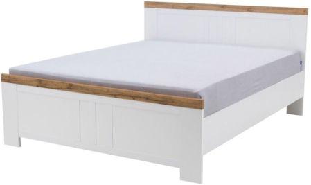 łóżka Gdańsk Ceneopl