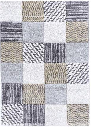 Sklep Agata Dywany I Wykładziny Dywanowe Tx Collection