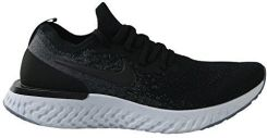 d08475cc5d85 Amazon Nike Epic React Flyknit