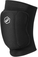 Asics Nakolanniki siatkarskie Basic Knee Pad Performance czarne 62251