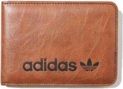5fca567b71268 Adidas Originals Portfel Archive Passport BQ5960