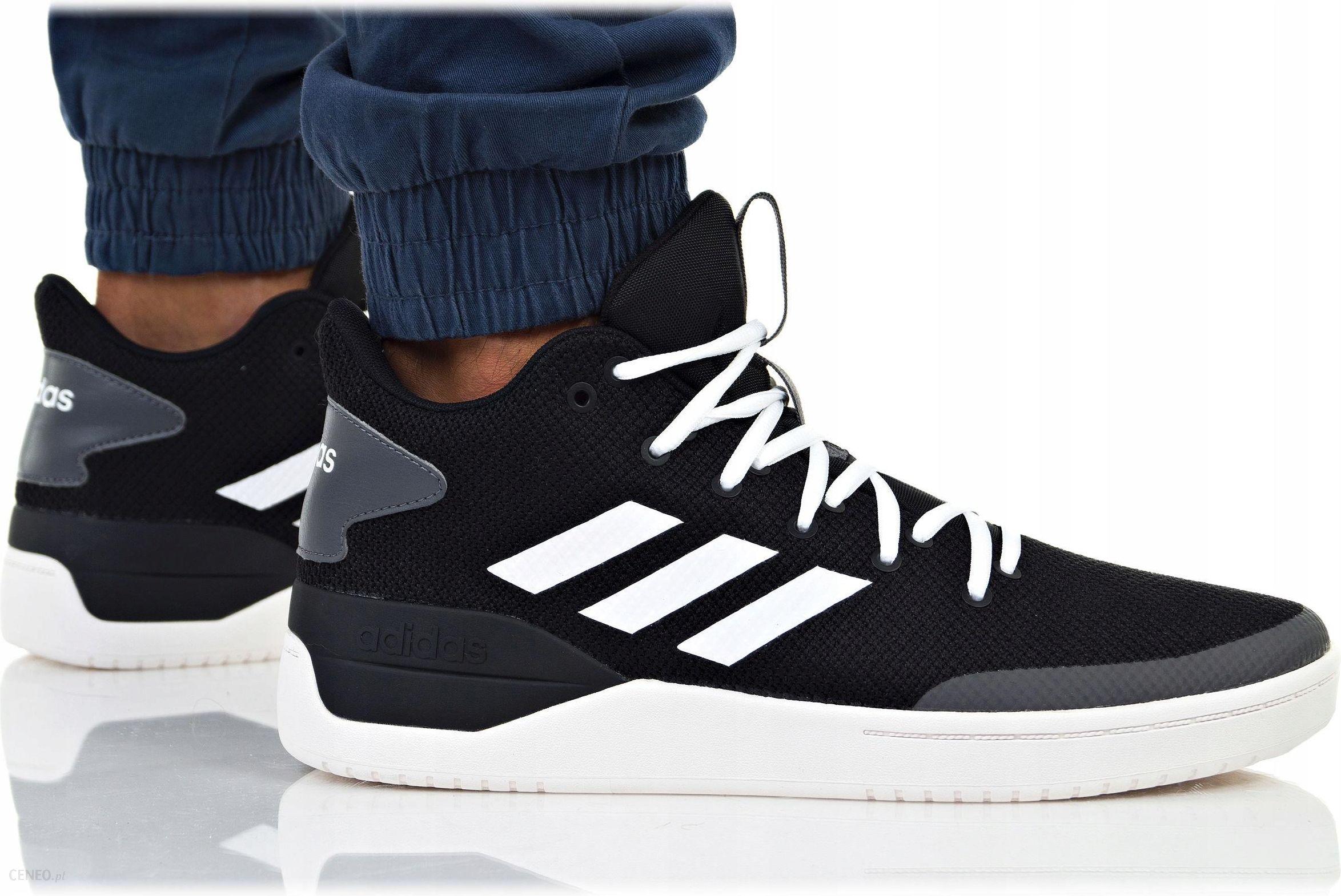 Buty damskie Adidas Galaxy B44164 Do Biegania Hit!