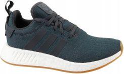 Adidas NMD R1 PK 013 43 13 Ceny i opinie Ceneo.pl
