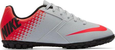 Buty męskie Nike Retaliation TR 2 AA7063 003 Ceny i opinie