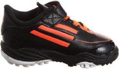 Buty Adidas Adizero oferty Ceneo.pl