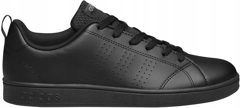 R 37 Buty Damskie Adidas Advantage AW4883 Czarne Ceny i opinie Ceneo.pl