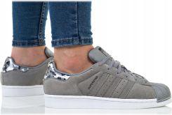 buty adidas superstar j b37261