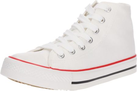 af3a645ba161f Amazon Converse Chuck Taylor All Star High Sneaker niemowlę 2.0 US ...