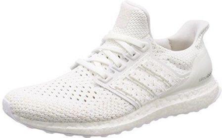 online store 7a4c1 096a3 Amazon Adidas Performance męski Sneaker, 45 13