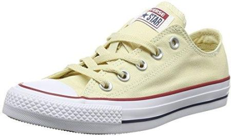cb9a89c53edef Amazon Converse Chuck Taylor All Star Ox-Low-Top, uniseks - biały -