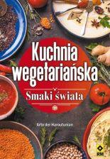 Kuchnie Swiata Ksiegarnia Ceneo Pl