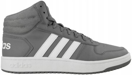 premium selection 13159 6a4b9 Adidas Hoops 2.0 MID B44661 43 1 3 Eur Allegro