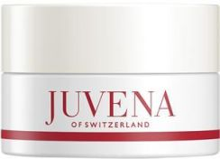 Juvena Rejuven Men Global Anti-Age Eye Cream 15ml