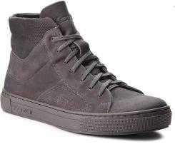561b8e31 Sneakersy KAZAR - Jens 31645-03-11 Grey eobuwie