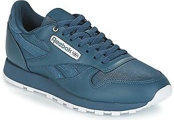Nike Air Max 90 Leather 302519 400 Ceny i opinie Ceneo.pl