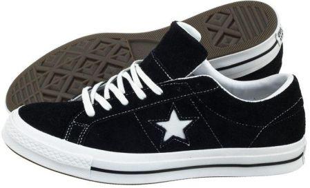 Buty Converse Star Player OX Aegean Storm White Black 160556C (CO340 ... ae5698854fe