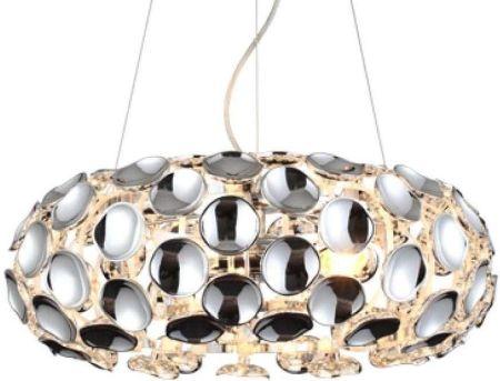 Lampy sufitowe Light Prestige Ceneo.pl