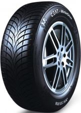Ceat Winter Drive 175/65R14 82T