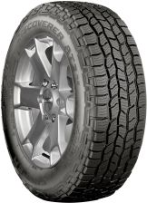 Cooper Discoverer At3 4S 235/65R17 108T Xl Suv