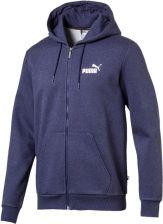 Bluza Nike NSW Tech Fleece Windrunner (805144 010) Ceny i