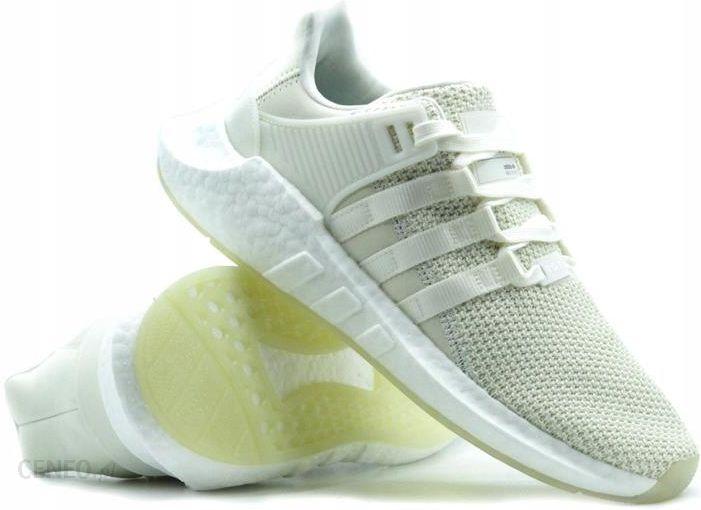 Adidas Equipment Eqt Support 9317 BZ0586 Buty 24H