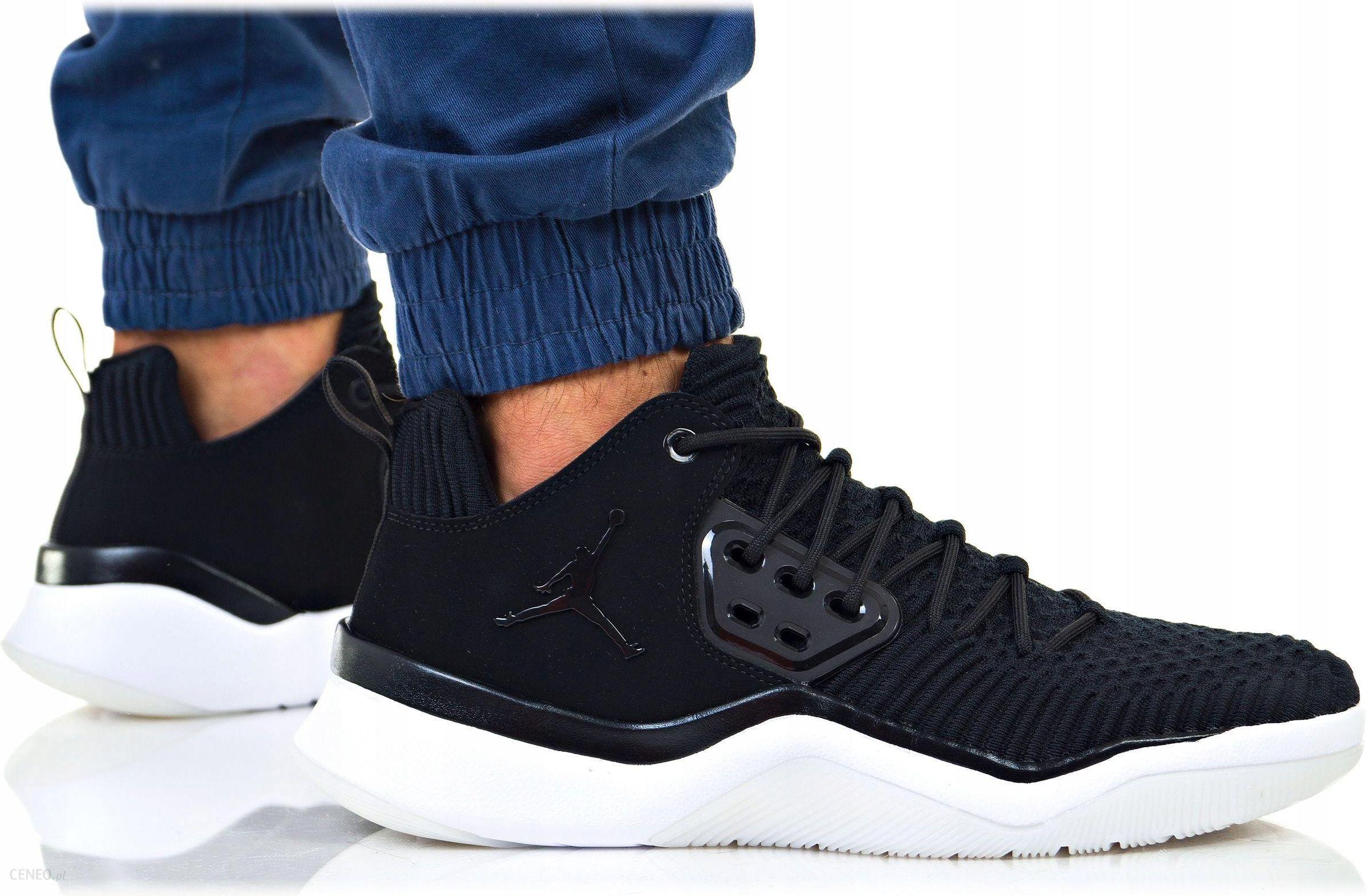 Jordan dna lx (ao2649 001) (Nike)