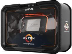 AMD Ryzen Threadripper 2950X 3,5MHz Box (YD295XA8AFWOF)
