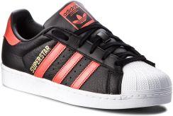 buty adidas superstar b41994 cblack borang ftwwht