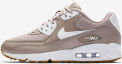 Nike Buty WMNS AIR MAX 90 325213 210 Ceny i opinie Ceneo.pl
