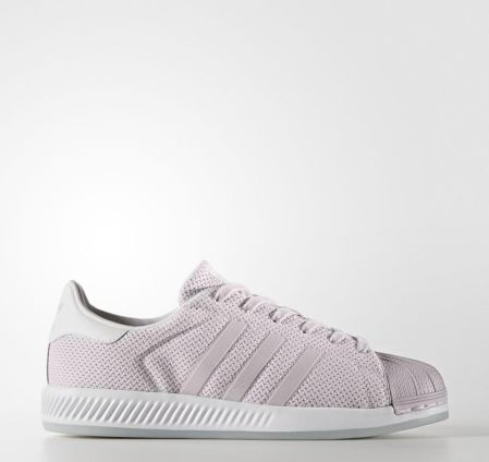 premium selection 9f2f9 dc792 DAMSKIE BUTY ADIDAS SUPERSTAR BOUNCE