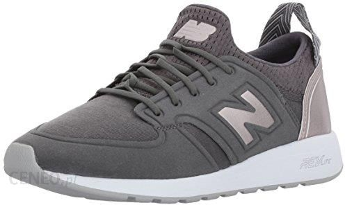 07f7a1b1b48 Amazon New Balance 420 damskie buty sportowe