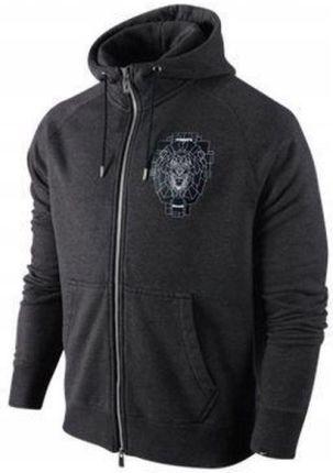 Bluza Nike DUTCH AUTHENTIC AW77 ' XXL sklep