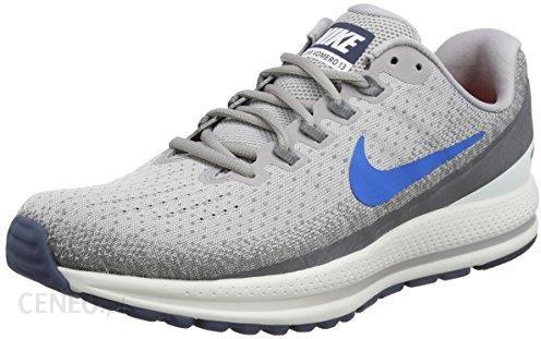 53c40525b293 Amazon Nike Air Zoom vomero 13