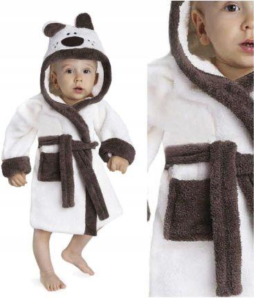 da39a91dc9ecb3 966/85 Dog Patrol Cornette ciepła piżama chłopięca - Ceny i opinie ...