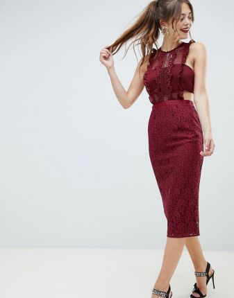 81857f2b2f Moda i biżuteria damska   Fashion and jewellery for women - Ceneo.pl ...
