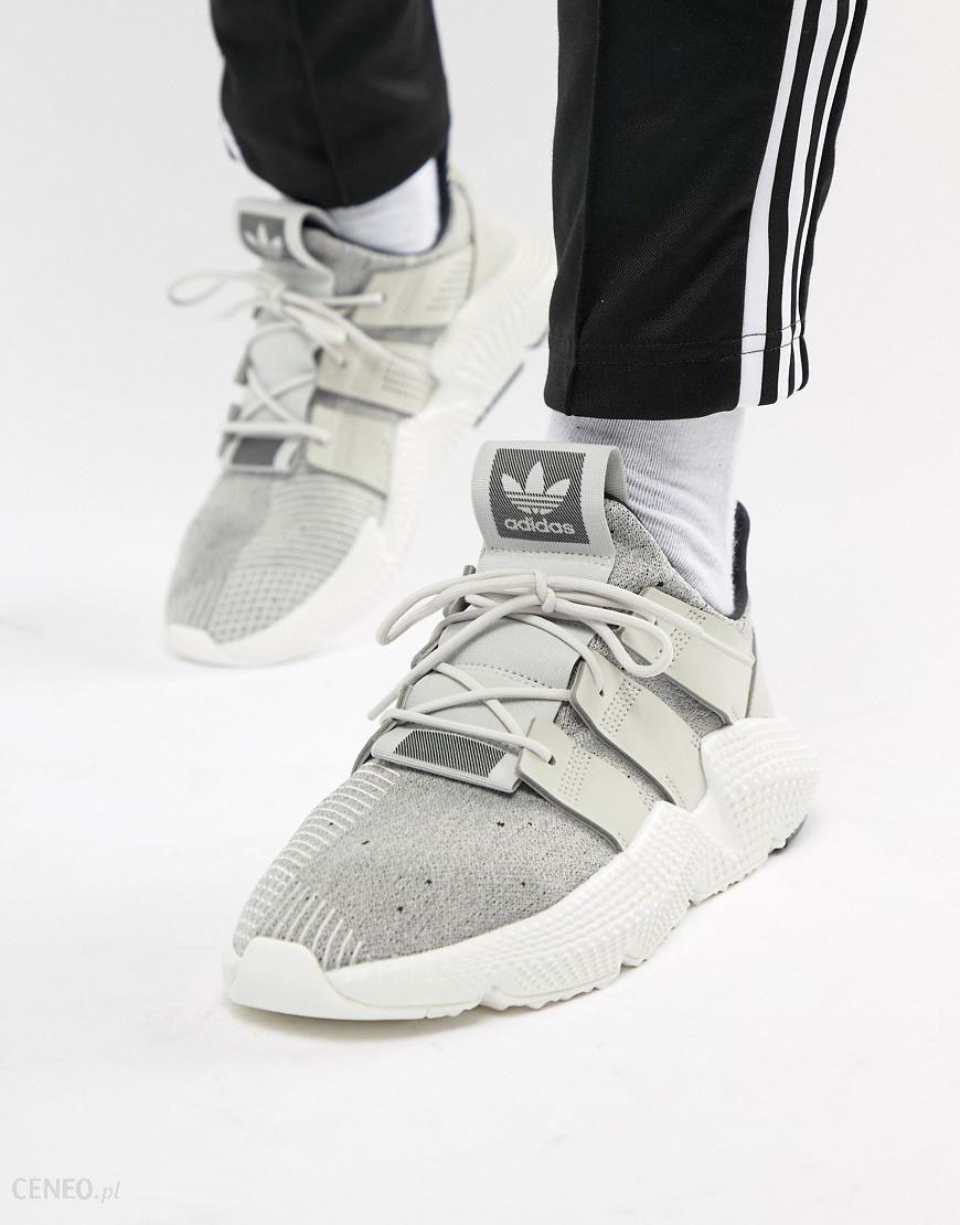 Buty m?skie sneakersy adidas Originals Prophere B37182