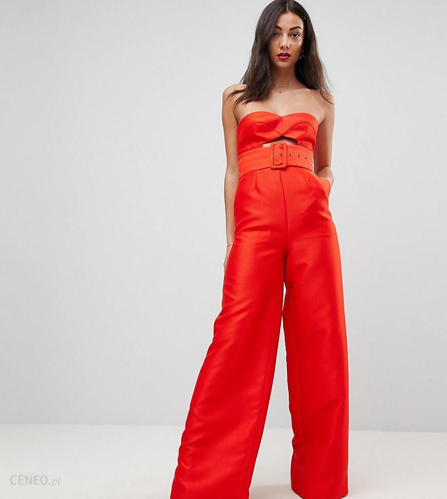 a666ea5afa i-asos-tall-bandeau-jumpsuit-with-cut-out-and-belt-detail-red.jpg
