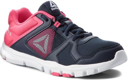 BUTY REEBOK YORFLEX TRAIN CN4239 r 35