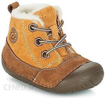 815bc503 Kapcie niemowlęce Dziecko Primigi BABY BUBBLE - Ceny i opinie - Ceneo.pl