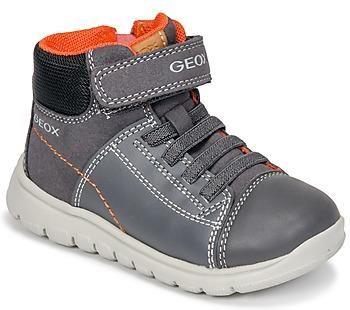 BUTY Adidas ALTASPORT MID EL K AQ0186 r.30,5 Ceny i opinie