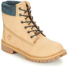 28d95338 Buty Dziecko Timberland 6 In Premium WP Boot