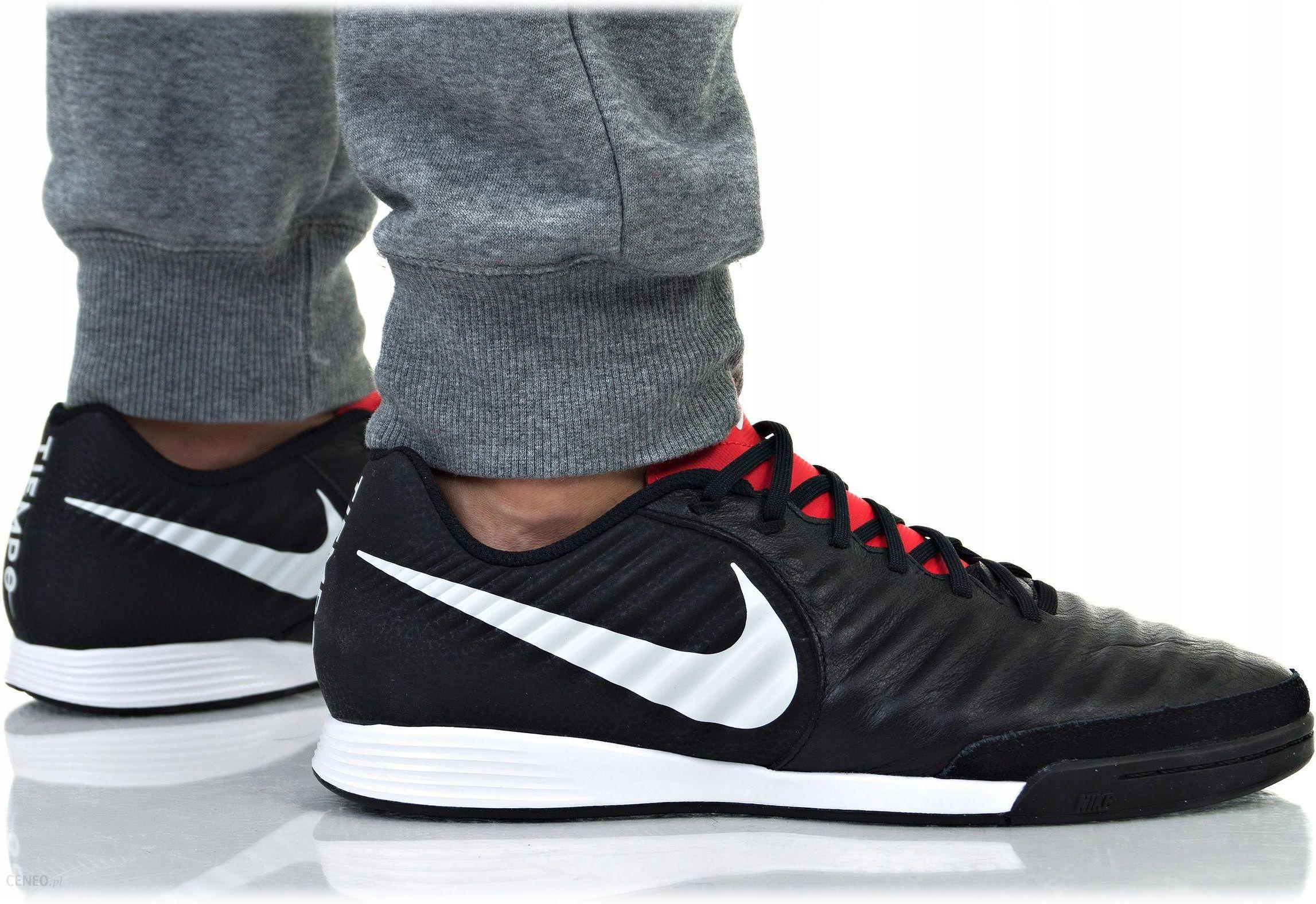 size 40 936b2 b521e Halówki Nike Męskie Legend 7 Academy IC AH7244-006 - zdjęcie 1